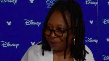 Whoopi Goldberg Wants Disney to Bring Back 'Song of the South' to Start Conversation About Controversial 1946 Film