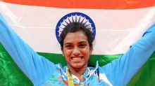 Astrology Prediction for P.V. Sindhu – Will She Rise Higher In The Coming Months?