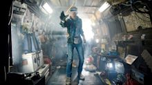 'Ready Player One': Your ultimate guide to all the pop-culture references