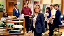 'Parks and Recreation': 4 Reasons Why It's the Perfect Show to Binge Now