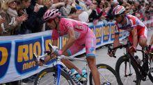 Milano maglia rosa in Europa: i titoli con margini di upside