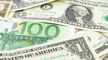 El Euro Cae Ligeramente durante la Jornada del Jueves para Probar el Soporte de Nuevo