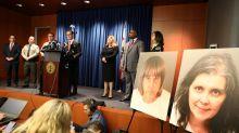 California 'house of horrors' shines spotlight on home schooling