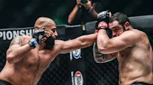 """Arjan Bhullar On World Title Challenge Of Vera: """"Insight"""" Will Make All The Difference"""