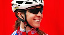 Nicole Cooke 'sceptical' about Sir Dave Brailsford claims and British Cycling is sexist