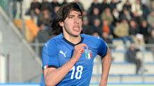 I had to go to Milan, says Tonali after snubbing Inter