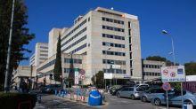 Muere una niña de 9 años por una reacción alérgica en un hotel de Mijas