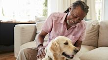 Forget your State Pension worries! I'd buy these 2 investment trusts to retire rich