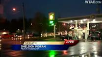 Western PA Gas Station War Saves Drivers Cash at the Pumps