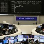 Dollar, global stocks slip amid trade deal uncertainty