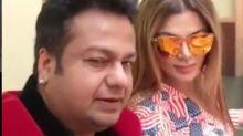 Rakhi Sawant, Arshi Khan, Sara Khan & Other Controversial Queens Of Television!