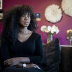 Floyd verdict sparks hope, inspiration for activists abroad