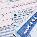 Tips on Delaying Social Security Benefits