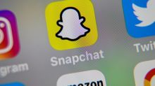 Kidnapped US teen rescued by police thanks to Snapchat