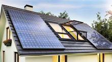 Sunrun Consolidates the Residential Solar Market With Vivint Solar Acquisition