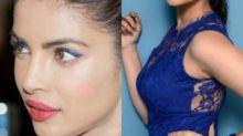 Maana Ke Hum Yaar Nahin: Priyanka Chopra and Parineeti Chopra's twitter conversation is heart warming