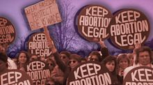 How To Prepare For The End Of Roe v. Wade