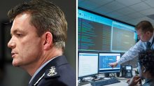 The one skill the Australian Federal Police needs from you
