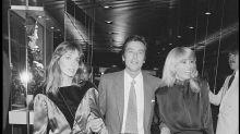 Couples mythiques : Alain Delon et Mireille Darc, l'amour le plus long