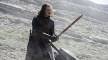 'Game of Thrones': Meet the New (and Young!) Ned Stark, Robert Aramayo