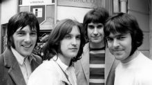 Kinks 1969 epic chimes with Britain's mood today, says singer Ray Davies