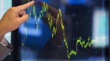JP Morgan's top market guru just identified a chilling pattern in the stock market