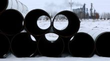 U.S. judge orders review of TransCanada's Keystone XL pipeline route