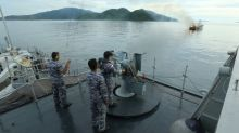 Vietnam says four fishermen wounded by Indonesian navy