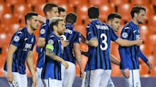 Atalanta could be Champions League darkhorse title contender