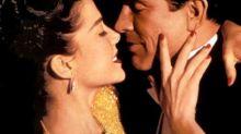"""Esta leyenda de Hollywood estuvo con """"miles"""" de mujeres ¡ni te imaginas cuántas!"""