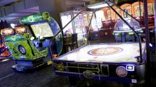 Companies to Watch: Dave & Buster's, Boeing, Facebook and more