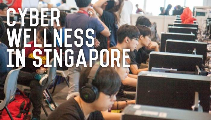 Online Gaming In Singapore: Unknown Threats, Issues, & The Massive Potential It Brings