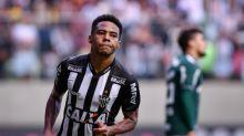 Mesmo sem acordo com o Hamburgo, Santos tem conversas adiantadas com Elias
