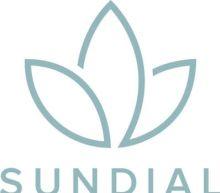 Sundial Announces Elimination of Senior Secured Second Lien Convertible Notes