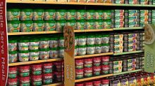 Flavor Of The Month: Jiahua Stores Holdings And More