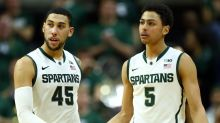 A Data-Driven Look at Spartans Hitting NBA Free Agency