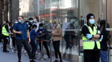 Australia vuelve a confinar Melbourne ante un brote de coronavirus