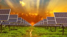 TerraForm Power Inc. Continues to Prove Why It's One of the Top Renewable Stocks to Buy