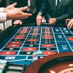 Penn National Gaming (PENN) Took a Spot in Baron Fund's Top Contributors List