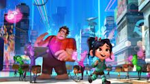'Ralph Breaks the Internet' was nearly a cautionary tale about social media addiction (exclusive)