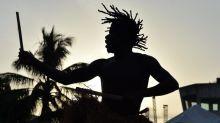Le Worldwide Afro Network offre une scène virtuelle à la danse africaine