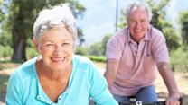 Life expectancy shorter in southern states