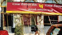 How PNB fraud exposed chinks in India's banking industry