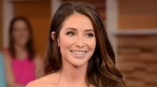 Bristol Palin is being mom-shamed for letting her 9-year-old son be on 'Dancing With the Stars: Juniors': 'It's icky!'