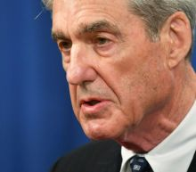Meddling, collusion, obstruction: what the Mueller probe found