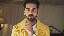 Ayushmann Khurrana Lauds Berlin Film Festival's Gender-Neutral Awards; Says India Should Follow Suit