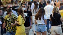Economia civile, scuola e giovani al centro del Festival 2020