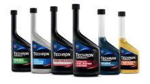 Techron® Named Best Fuel Additive in Autoweek's 2019 Readers' Choice Awards
