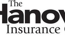 The Hanover Insurance Group, Inc. Declares Quarterly Dividend of $0.70 Per Common Share