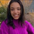 Body of missing LSU student Kori Gauthier found in Mississippi River, authorities say